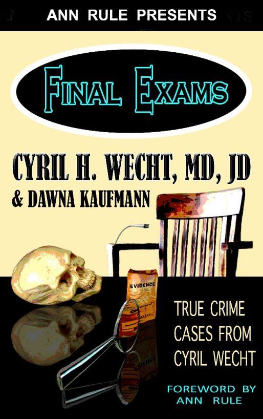 cover_final_exams
