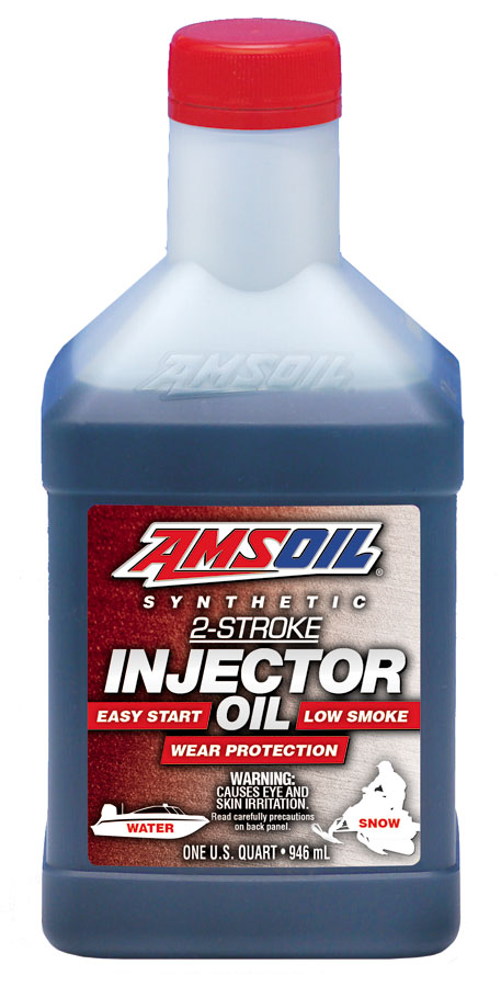 Amsoil-snowmobile-outboard-oil