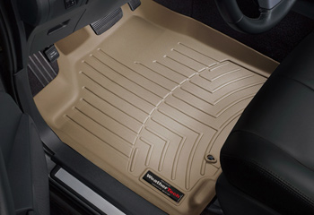 Action Car And Truck Accessories Is Weathertech Canada