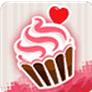 flirting games anime games online now app