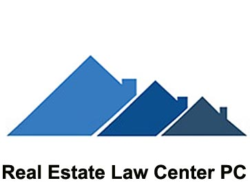 Real Estate Law Center Reviews