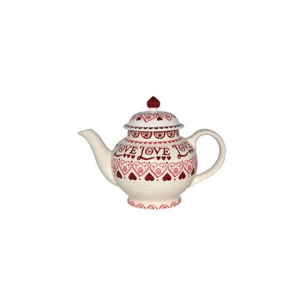 emma-bridgewater-sampler-4-cup-teapot