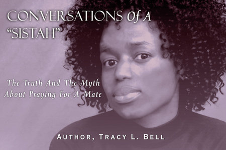 tracy bell