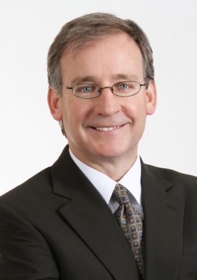 William Wulf, M.D.