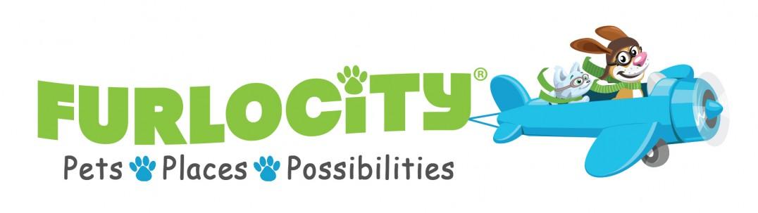 Furlocity Logo