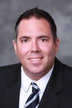 Joshua Arnkoff