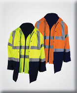 workwear-jackets-combo