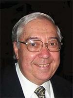 Mr. Harry Edelson