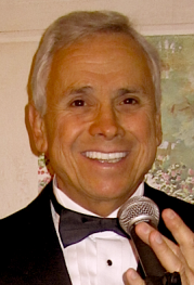 John Cannella/ Johnny The Oldies Singer