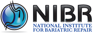National Institute for Bariatric Repair