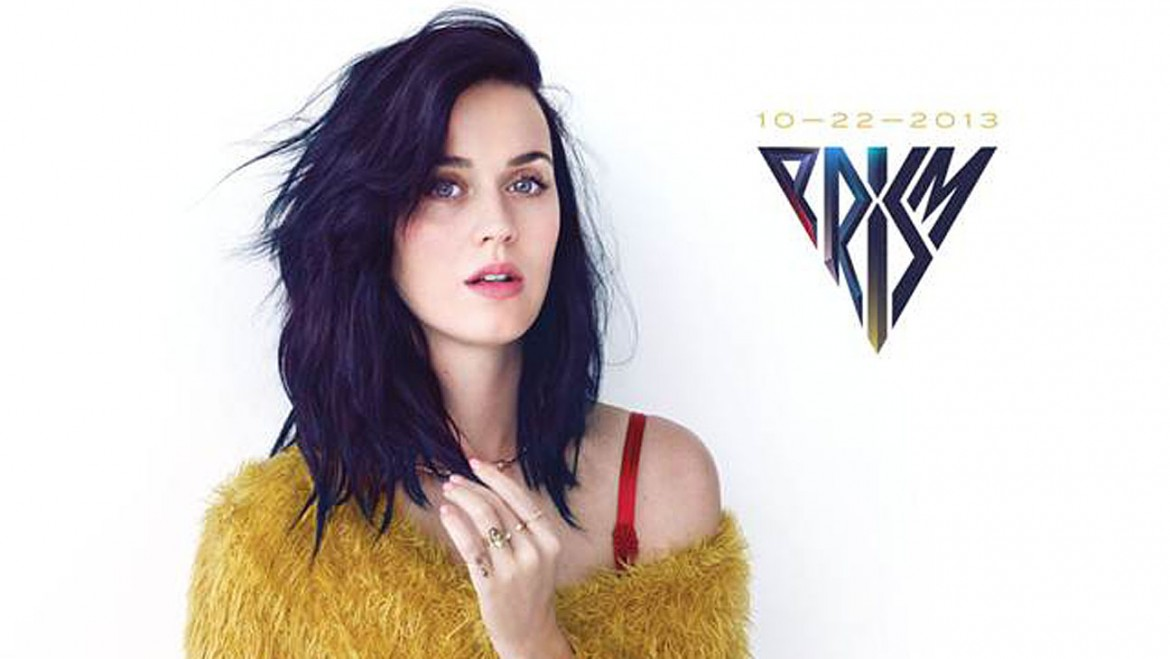 Katy Perry Prism Tour 2014 Announcement - 86.8KB