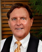 Bernie Walsh Florida Injury Lawyer