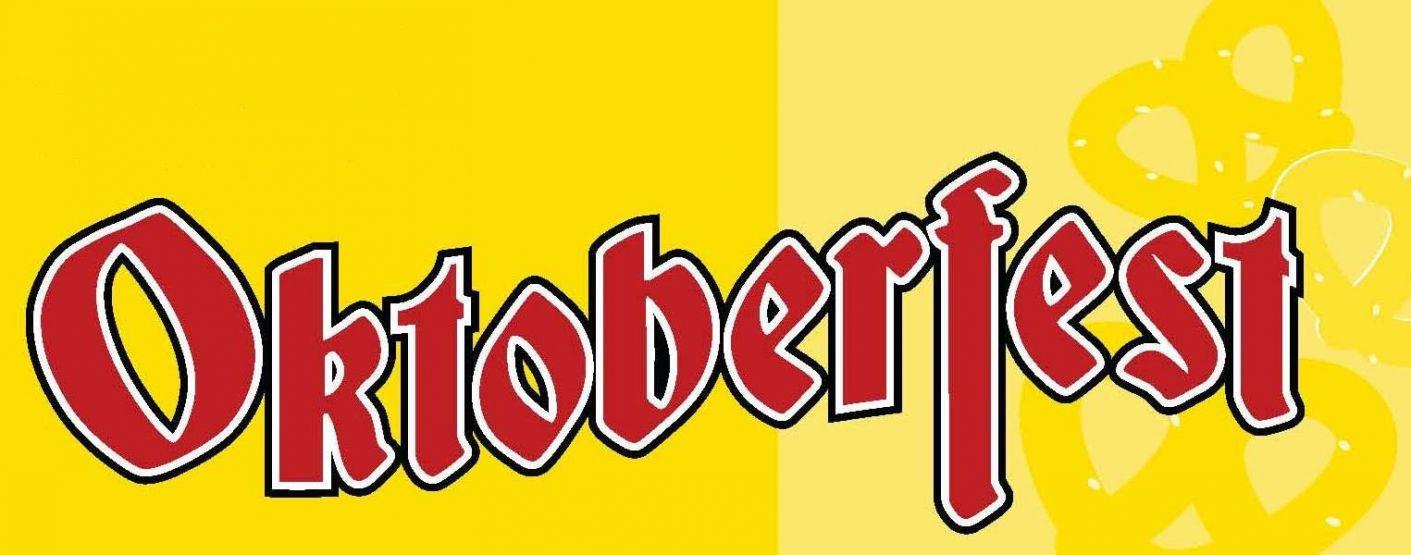 Celebrate The Spirit Of Oktoberfest At Hyatt Regency ...