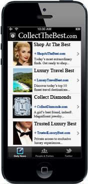 branded dot-com marketing messages can be redirected to open     any webpage