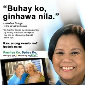 PKBK poster page 0906 v1