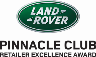 land rover hilton head is the recipient of the land rover pinnacle club retailer excellence. Black Bedroom Furniture Sets. Home Design Ideas