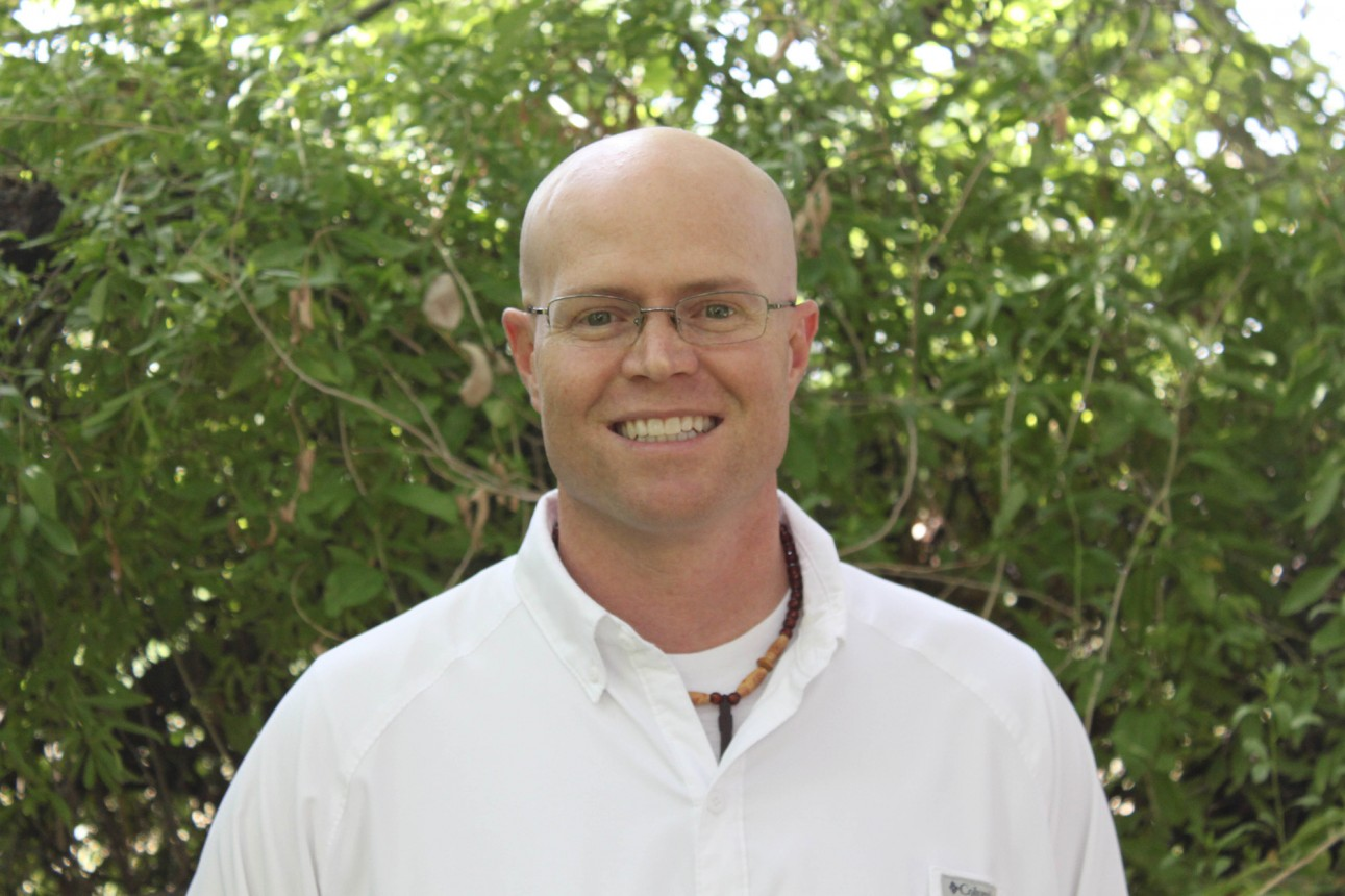 Mitch Weight is CEO of Virtel Marketing, which is based in Pleasant Grove, Utah.