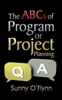 """The ABCs of Program or Project Planning"" - Explaining the ..."