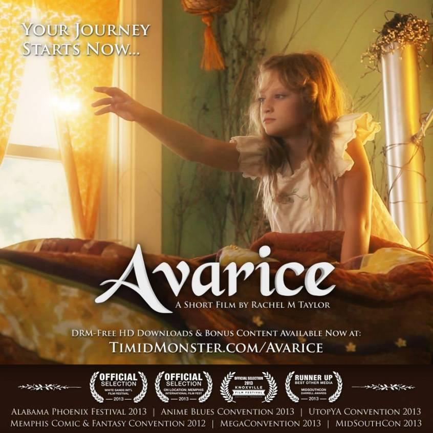 2013-Avarice03