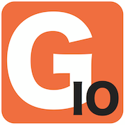 Garageio App
