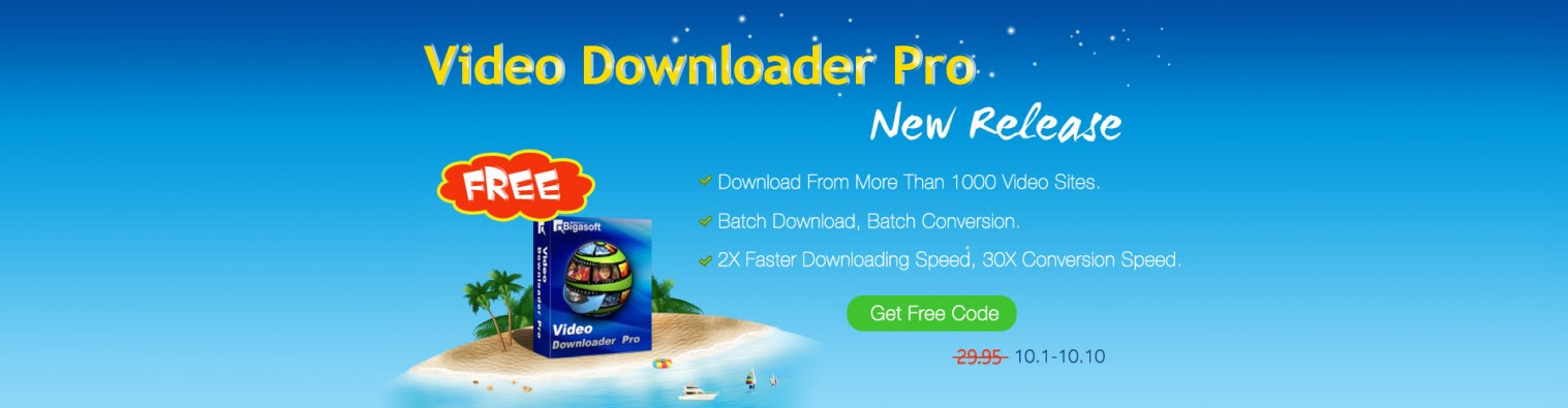 video-downloader-pro-new