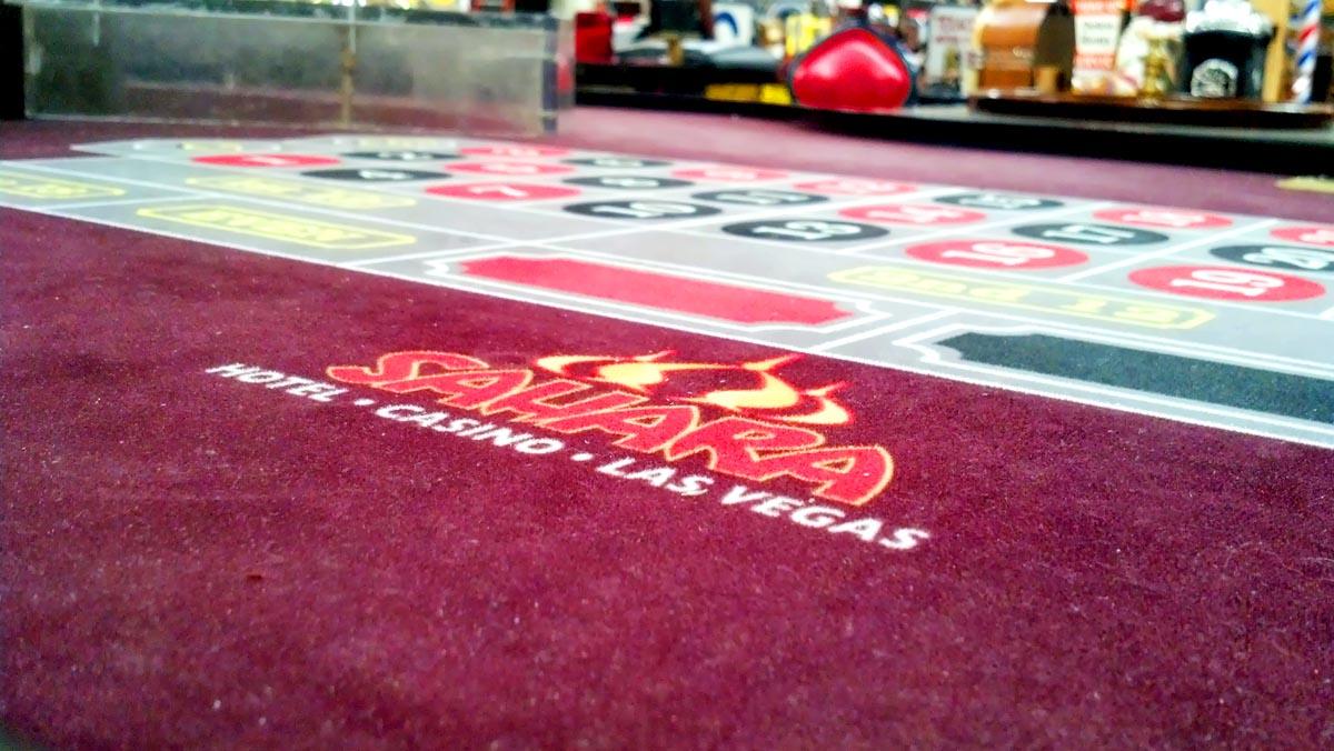Double win casino slots