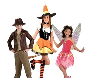 kids-halloween-costumes-for-babies-different-ideas