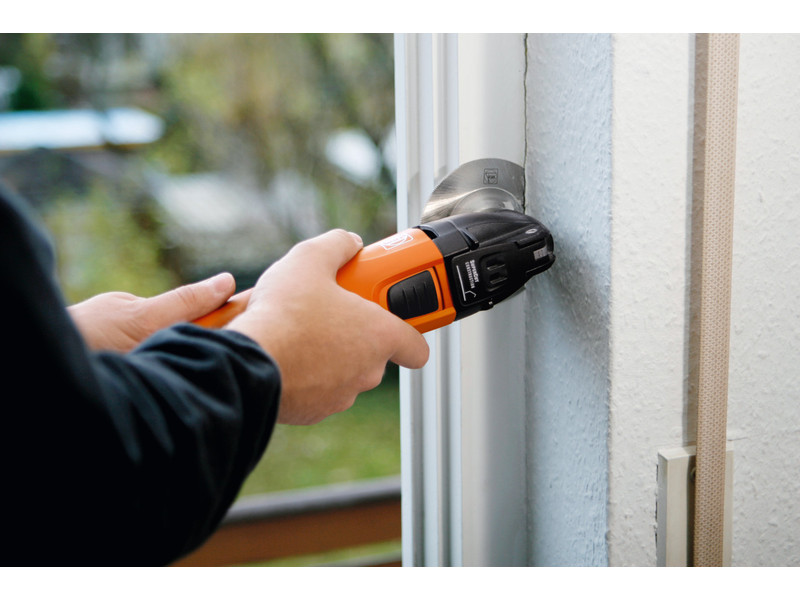 Best House Window Repairs Services In Usa With Cash