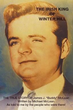 The Irish King of Winter Hill