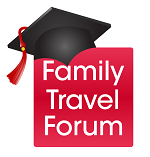 2013 Teen Travel Writing Scholarship