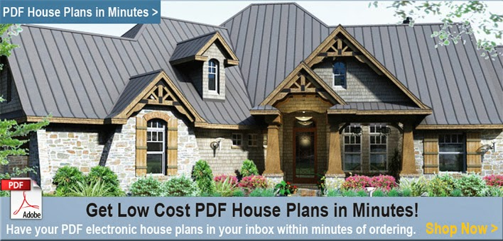 How to choose the best home plan the house designers for How to choose a house plan