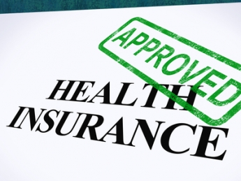 Top Rated Health Insurance Companies In India