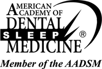 MATRX_at_the_American_Academy_of_Dental_Sleep_Medicine