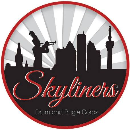 Sky Logo 2013_Small