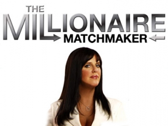 Rich Dating Archives - Millionaire Dating Sites