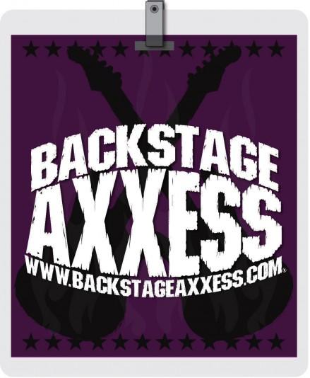 BA Logo 2012
