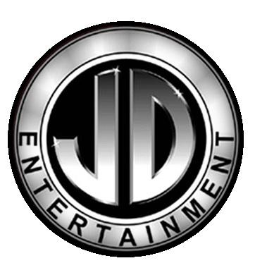 jd-ent-logo0