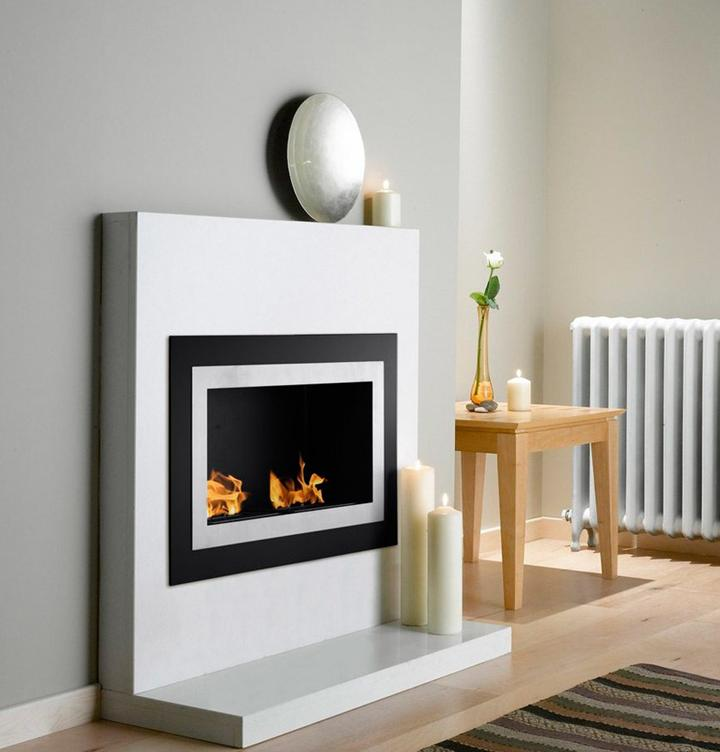 ethanol fireplaces pros and cons prlog