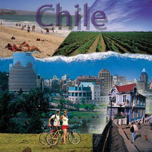 chile-hotels-new-media-manny-sarmiento