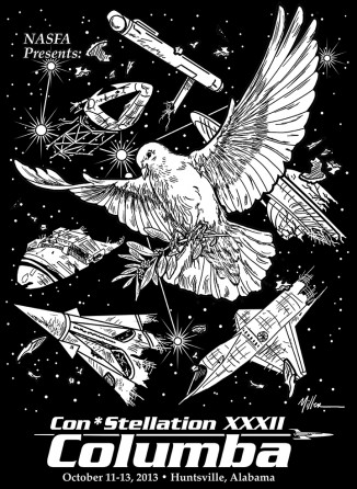 ConStellation32_Columba_full