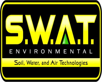 SWAT Environmental Logo