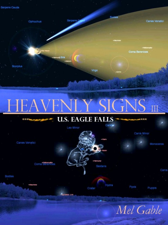 heavenlysigns3
