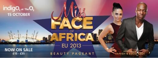 MissFaceOfAfricaeu eddie