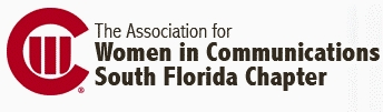 Association for Women in Communications SFL