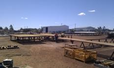 235x141_Easternwell_Energy_Australia.ashx