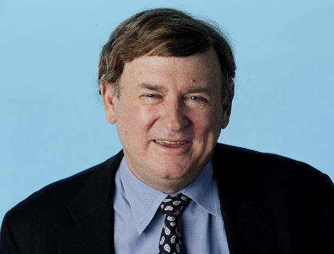 Dick Weiss