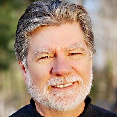 Jim Tate, Meaningful Use Audit Expert