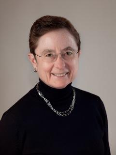Patricia Davis, Esq., GeyerGorey LLP