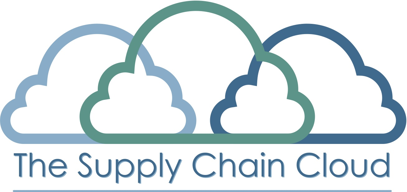 integration point the supply chain cloud global trade