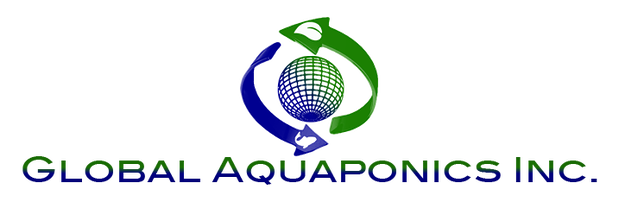 Global Aquaponics Inc. the future of farming